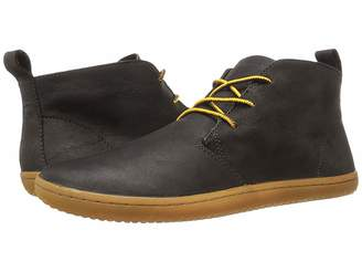 Vivo barefoot Vivobarefoot Gobi II M Leather