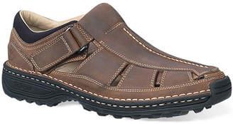 Timberland Men's Altamont Fisherman Sandal Men's Shoes
