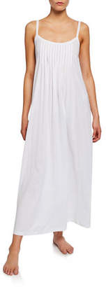 Hanro Juliet Pleated Gown