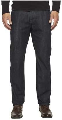 Agave Denim Classic Straight Silver Star Flex Men's Clothing