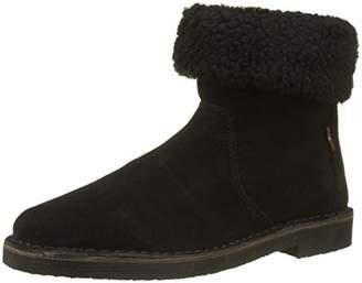 Levi's Women's Honey Slouch Boots