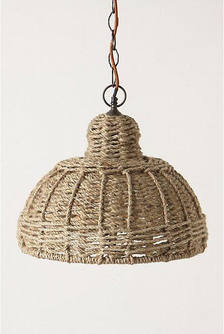 Bimini Pendant Lamp