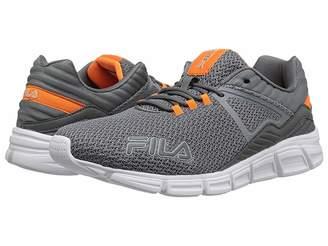 Fila Cambino Running Men's Running Shoes
