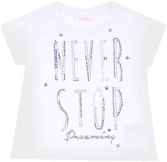 Gaudi' GAUDÌ T-shirts - Item 12025706VE
