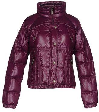 Calvin Klein Jeans Down jacket