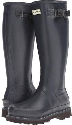 Hunter Balmoral Women's Boots