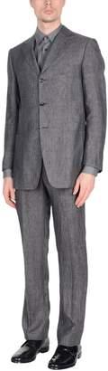 Pull Pal Zileri Suits