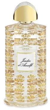 Creed Jardin d'Amalfi/2.5 oz.