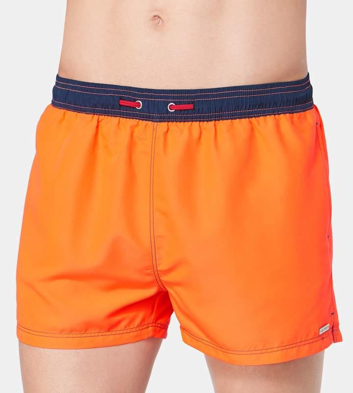 SWIM SUMMER NIGHTS Swimming shorts