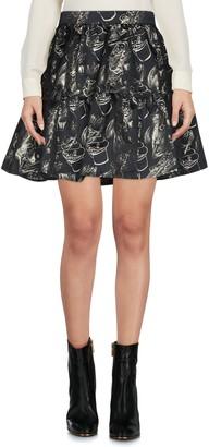 Kenzo Mini skirts - Item 35383534WQ
