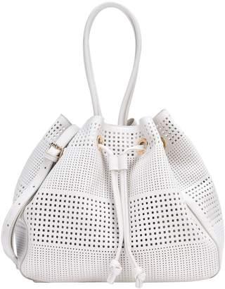 Deux Lux Shoulder bags - Item 45410957EN