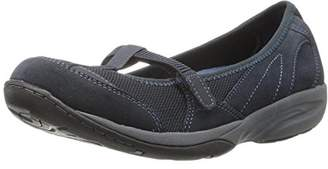Easy Spirit Women's Lena Walking Shoe