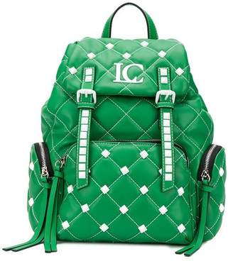 1551ce3712bbc Women Carry On Bags - ShopStyle UK