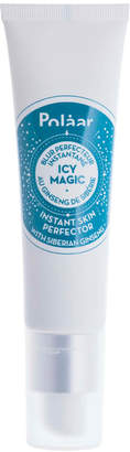 Polaar Icy Magic Blur Instant Skin Perfector