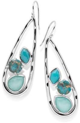 Ippolita Rock Candy Teardrop Earrings