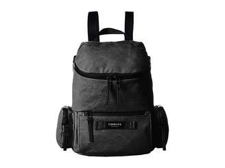 Timbuk2 Canteen Pack Canvas Backpack Bags