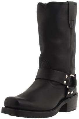 Durango Men's DB510 Boot