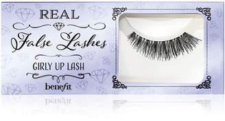 Benefit Cosmetics Real False Lashes Girly Up Lash