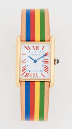 Cartier La Californienne Large Watch