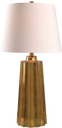 Kenroy Home Morningstar Table Lamp