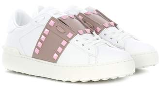 Valentino Exclusive to us – Candystud sneakers