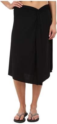 Prana Jessalyn Skirt Women's Skirt