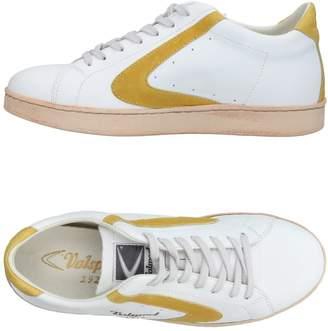 Valsport Sneakers