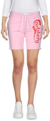 Carlsberg Shorts - Item 13167798