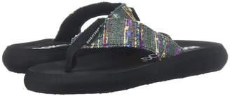 Rocket Dog Spotlight Comfort Women's Sandals
