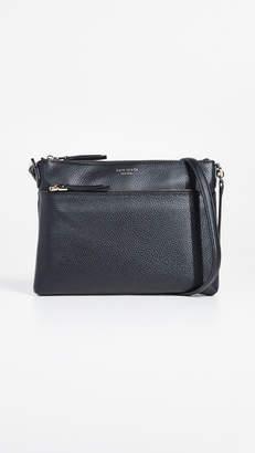 Kate Spade Polly Medium Crossbody Bag