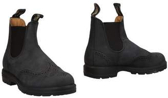 Blundstone Ankle boots