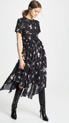 Preen by Thornton Bregazzi Preen Line Lois Dress