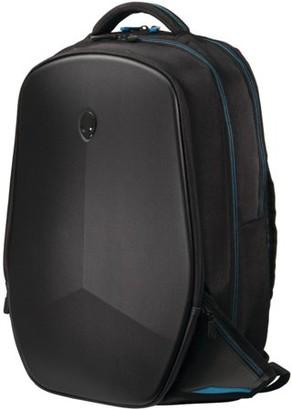 """Mobile Edge AWV17BP2.0 17.3"""" Alienware Vindicator 2.0 Backpack"""