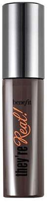 Benefit Cosmetics They're Real Lengthening Mascara Mini