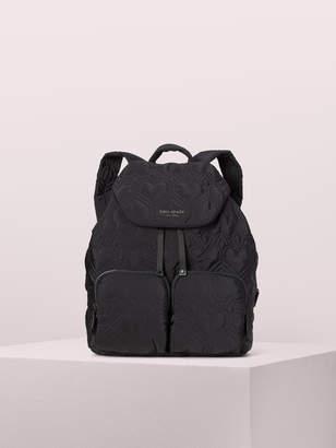 Kate Spade jayne large backpack