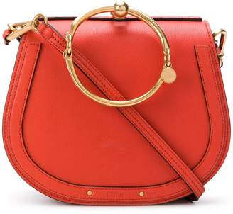 Chloé Nile small bag