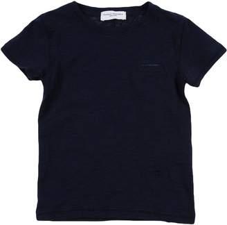 Paolo Pecora T-shirts - Item 12152638