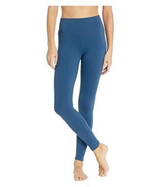 Alo Yoga Women's Legging