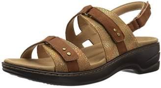 Trotters Women's Newton Sandal