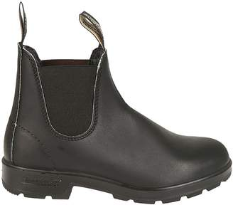Blundstone Original 500 Ankle Boots