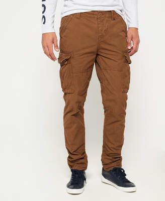 Core Cargo Lite Pants