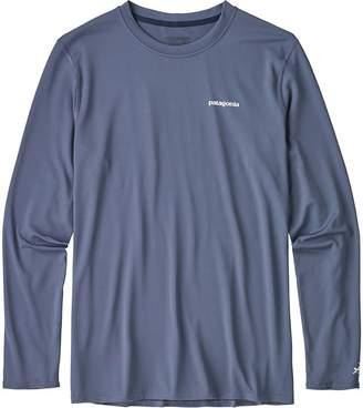 Patagonia R0 Sun Long-Sleeve T-Shirt - Men's