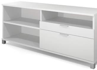 Mercury Row Carrozza Credenza Desk