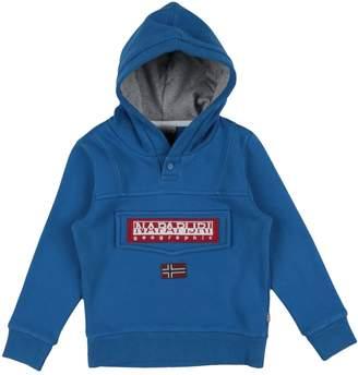 Napapijri Sweatshirts - Item 12237065LK