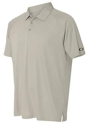Oakley Men's Basic Polo