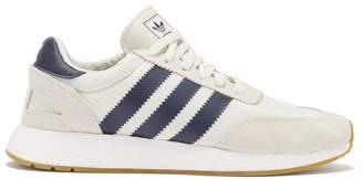 adidas I 5923 Low Top Trainers - Mens - White