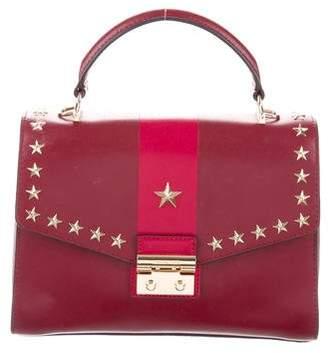 MICHAEL Michael Kors Studded Handbag