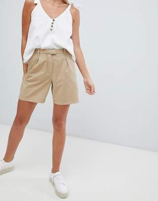 Vila chino shorts