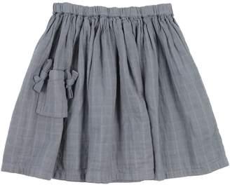 Bonton Skirts - Item 35385781QM