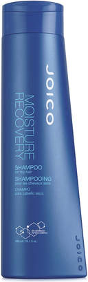 Joico Moisture Recovery Shampoo, 10.1-oz, from Purebeauty Salon & Spa